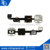 Genuine original home button flex cable repair for iphone 6 4.7 inch/6 plus 5.5 inch