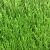 50mm Artificial Turf Soccer For Sports