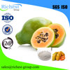/product-detail/factory-offer-papaya-fruit-extract-papaya-leaf-extract-powder-60417162065.html