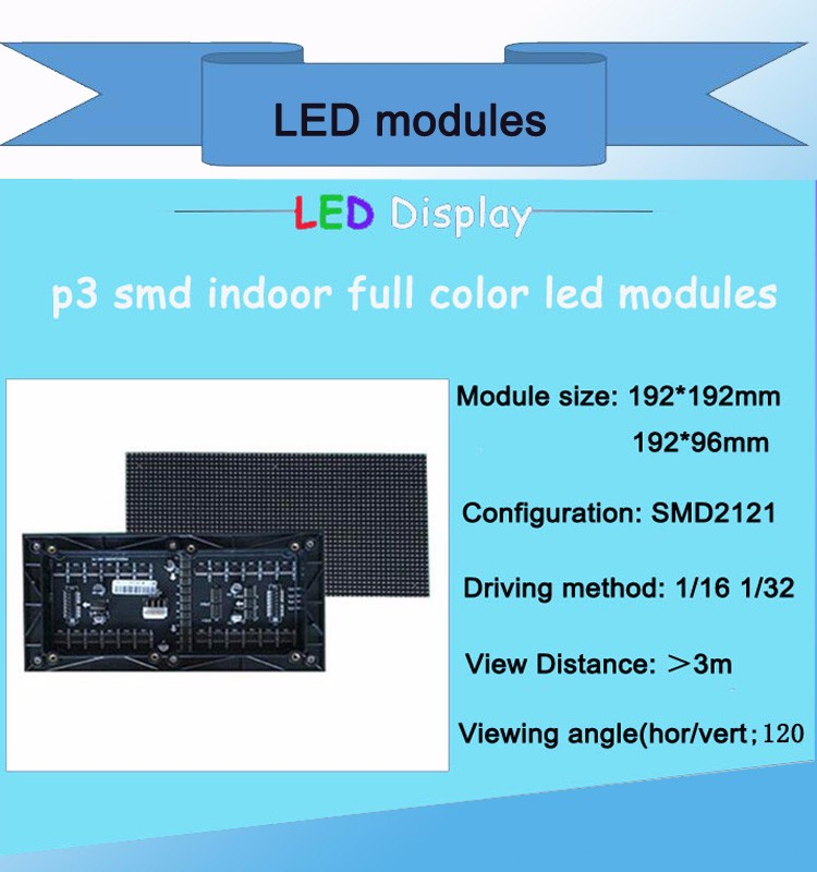 sexy video full hd led screen p2.5 p3 xxxx