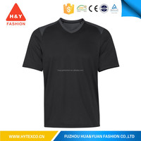 2015 Fashion New Good Quality Wholesale Plain 100% cotton T shirt Full Print t shirt--7 years alibaba experience