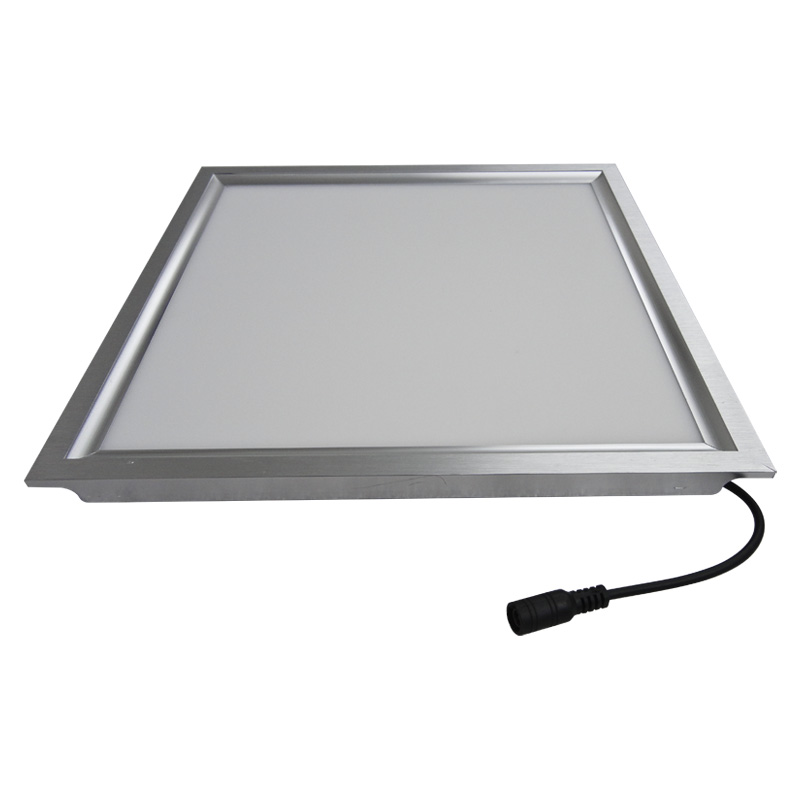 60x60 cm led panel lighting <strong>flat</strong> lighting