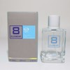 Wholesale low price popular 100ml smart collection men perfume