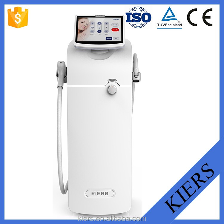 Best quality 808 laser hair removal device permanent hair removal machine