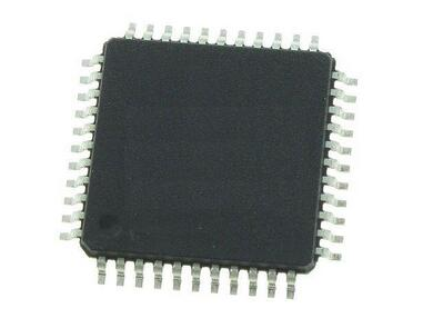 use for elec products pic18f4520i/pt