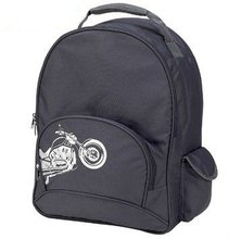2012 Designer Cute School Backpack