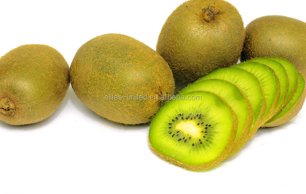 New crop Fresh Golden Kiwi fruit Price, red Kiwi exporter from china