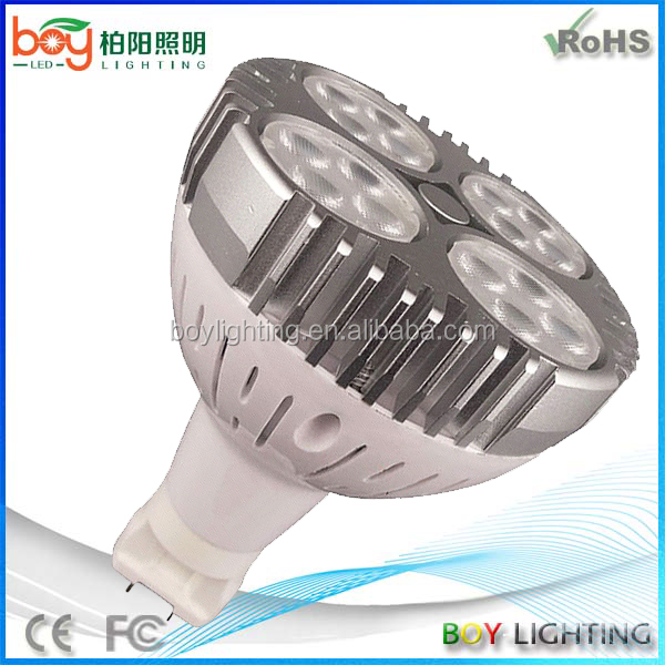 Good price for g12 led 16w 35w