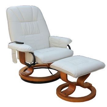 High Quality Widely Use Foot Massage Sofa Chair Buy Foot Massage Sofa Chair