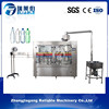 Hot Sale Superb Mineral Bottle Water Making Production Filling Machine Good Price Cost