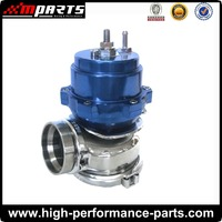 Buy 60mm WASTEGATE - XS-POWER GT II - BLACK Color with Atmospheric ...
