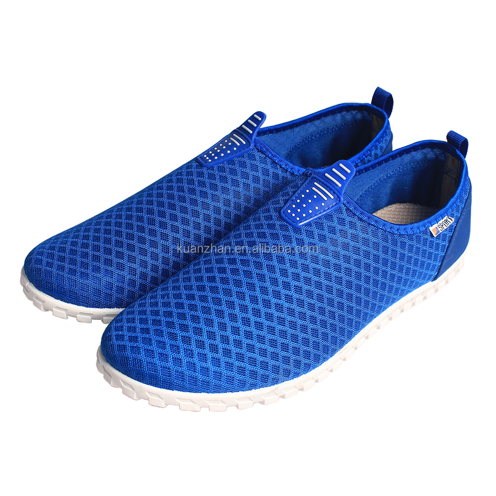 wholesale cheap name brand air sport shoes in china buy