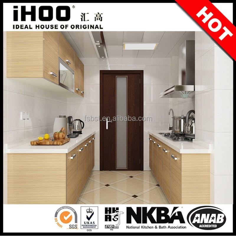 Lujo Diseños Modulares Fotos De La Cocina India Apartamentos ...