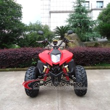 ATV 150cc Racing Quad 110cc 125cc 150cc