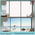 Shower room DS-LP648 high-tech Magic smart glass film /smart film glass