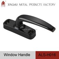 High Quality Aluminum Window Handle