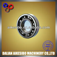 2013 Hot Sale High Speed and Low Noise ball bearing dimension 635