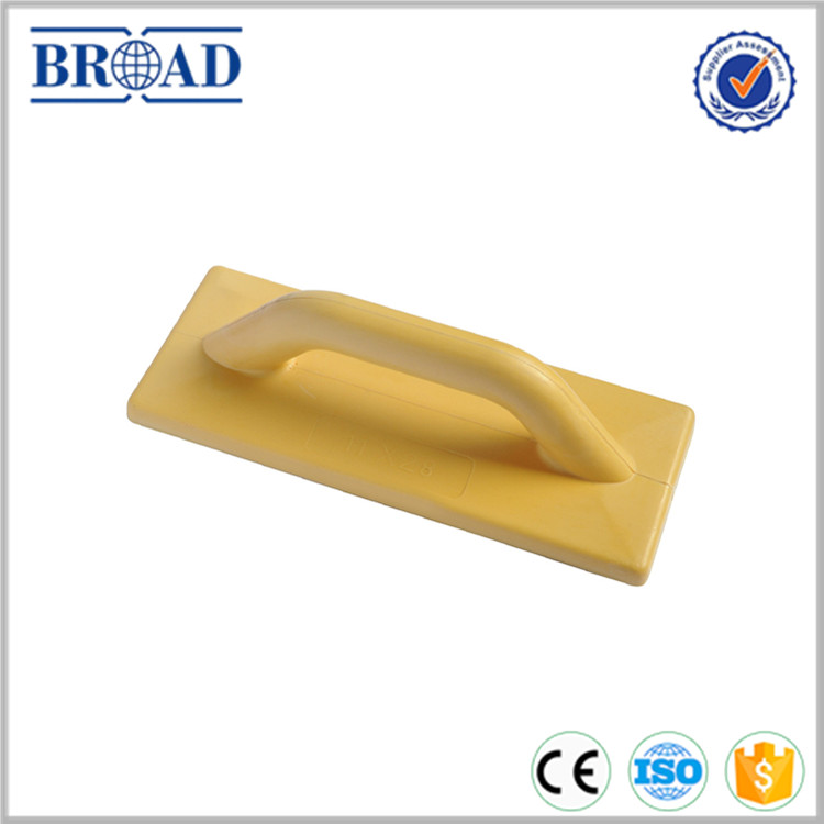 Low MOQ brick trowel heat transfer