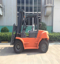 forklift for sale in dubai