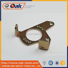 Germany type OHSAS18001 company factory auto spare parts