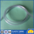 PVC Food Grade Tube for a Variety of Applications