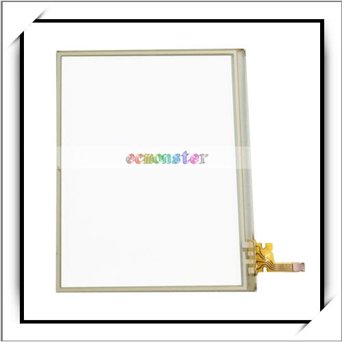 Cheapest!!! Replacement LCD Touch Screen For Nintendo DS Lite NDSL