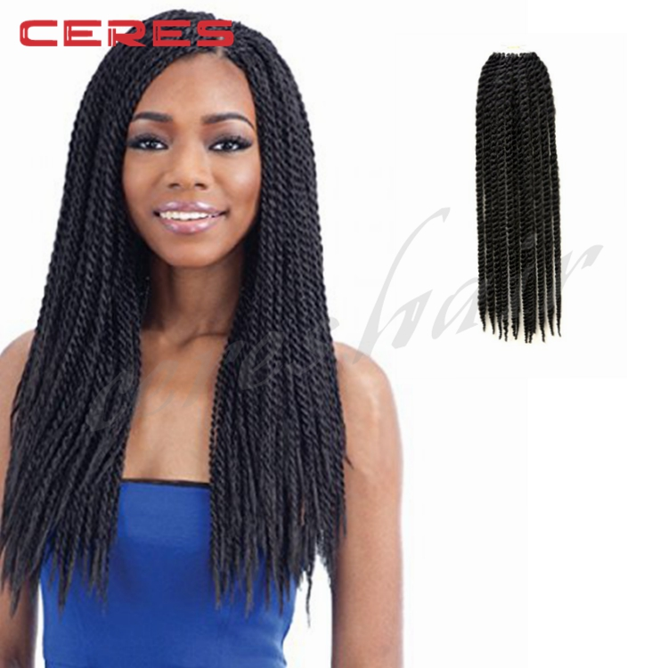 ... Havana Mambo Twist,2x Havana Mambo Twist,Synthetic Hair Crochet Braids