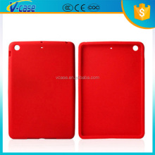 Hot selling new design laptop silicone case for the new ipad 2