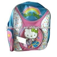 kids bag school backpack