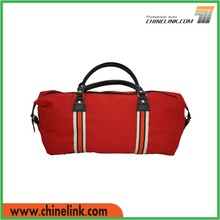 Foldable description of traveling bag with high quality