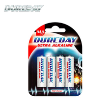 1.5v r03 dry cell battery lr03 am4 aaa alkaline battery