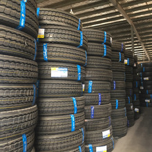 OEM high quality radial truck tyre 385/65R22.5 385/55R22.5