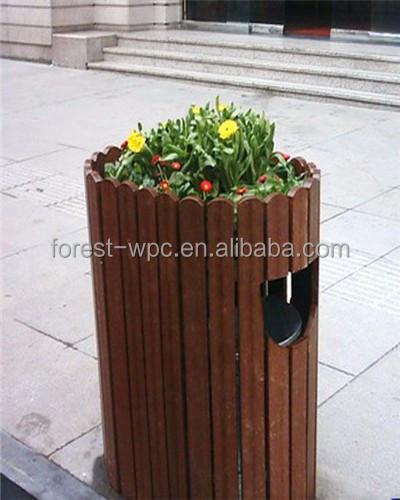 13 gallon trash can composite wood wpc flooring buy 13 gallon trash woodwpc flooring product on alibabacom - 13 Gallon Trash Can
