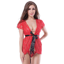 2015 Adult lingeries Sexy pictures of sexy nightwear
