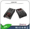 H6AC 50W 5A LiPo / LiFe / NiMH battery AC DC charger with the best price