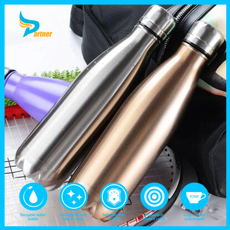 35 OZ Best Price Thermos Stainless Steel Vacuum Flask