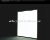 300x1200/ 600x600 residential led light 48w led ceiling panel