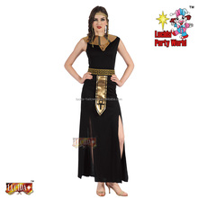 Lucida Halloween Carnival costume adult 93094 egyptian queen new arrival party costume supplier