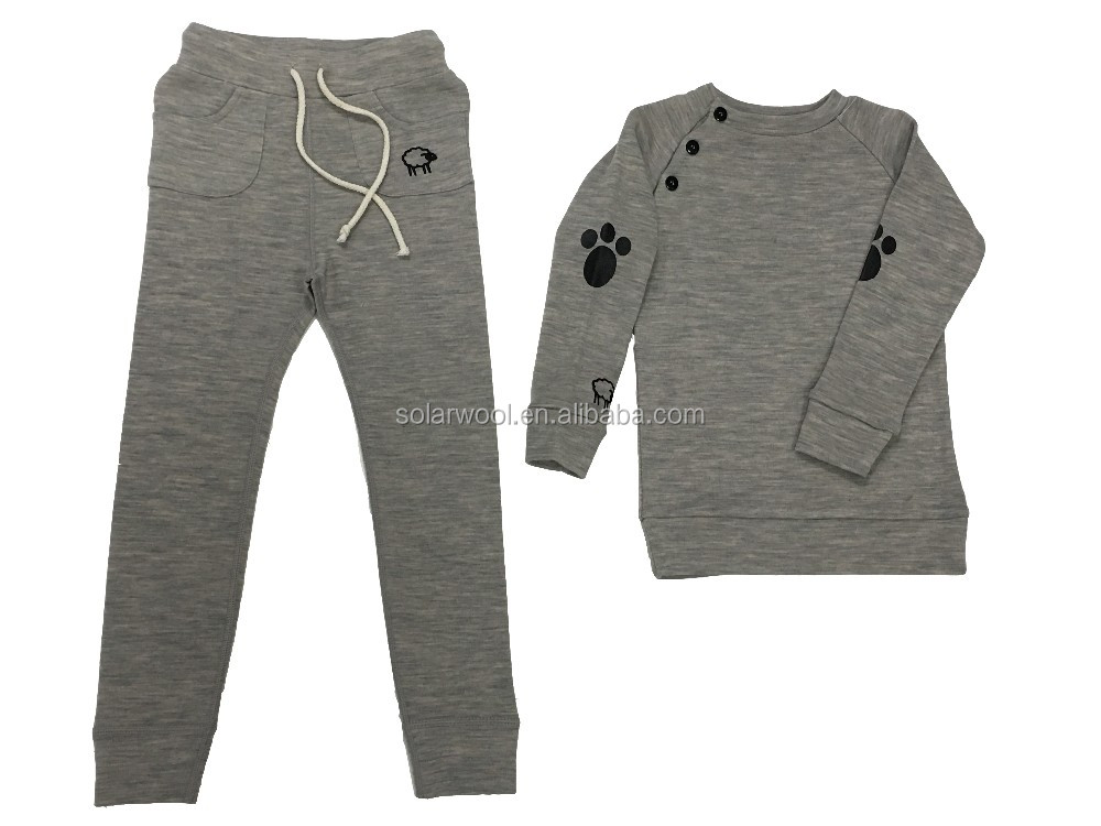 Kids Clothes Children Cothes