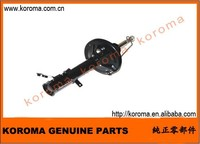 Shock absorber for TOYOTA COROLLA /SPRINTER 333114 333115 4852012860/48520191454851012750/4851012760/4851012820/4851012830