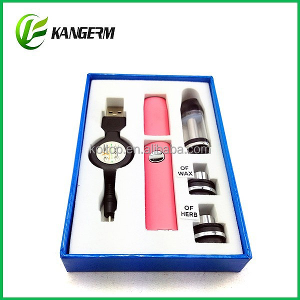 the most popular popular vaporizer pen amazing solo vaporizer