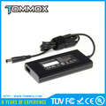 ultra slim notebook power supply for D 5.5*2.5mm L tip