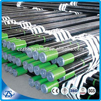 api oil casing tube c90 manufacturer for liquid