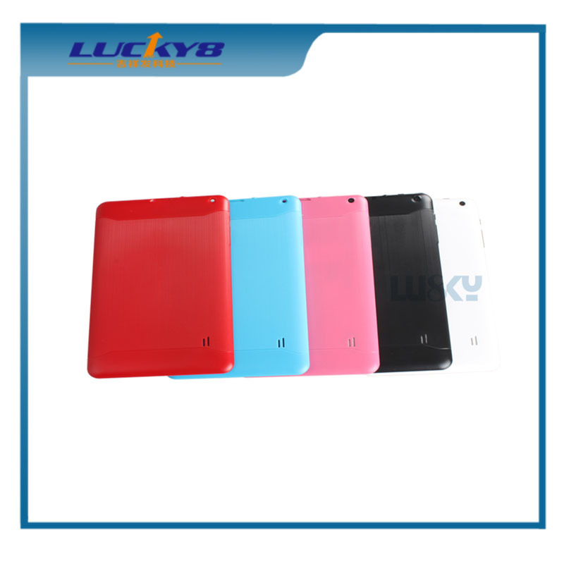 Shenzhen Cheapest Tablet PC/A23 9inch A23 dual core tablet pc allwinner A23 tablet