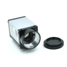 EX300CS USB2.0 Output 3 Megapixels 7 Fps Color CMOS Board Camera For PCB Inspect
