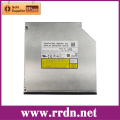 UJ8C0 dvd-rw burner tray load sata 12.7mm