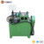 industrial automatic rolling machine industrial cigarette rolling machineTB-20S