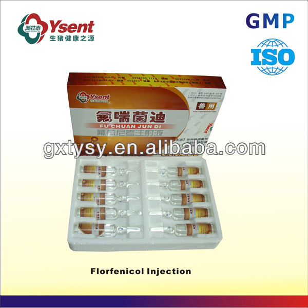 medicine for weight gain high nutrition 10 iron dextran injection