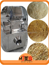 Best priced good quality multi-functional nut crusher