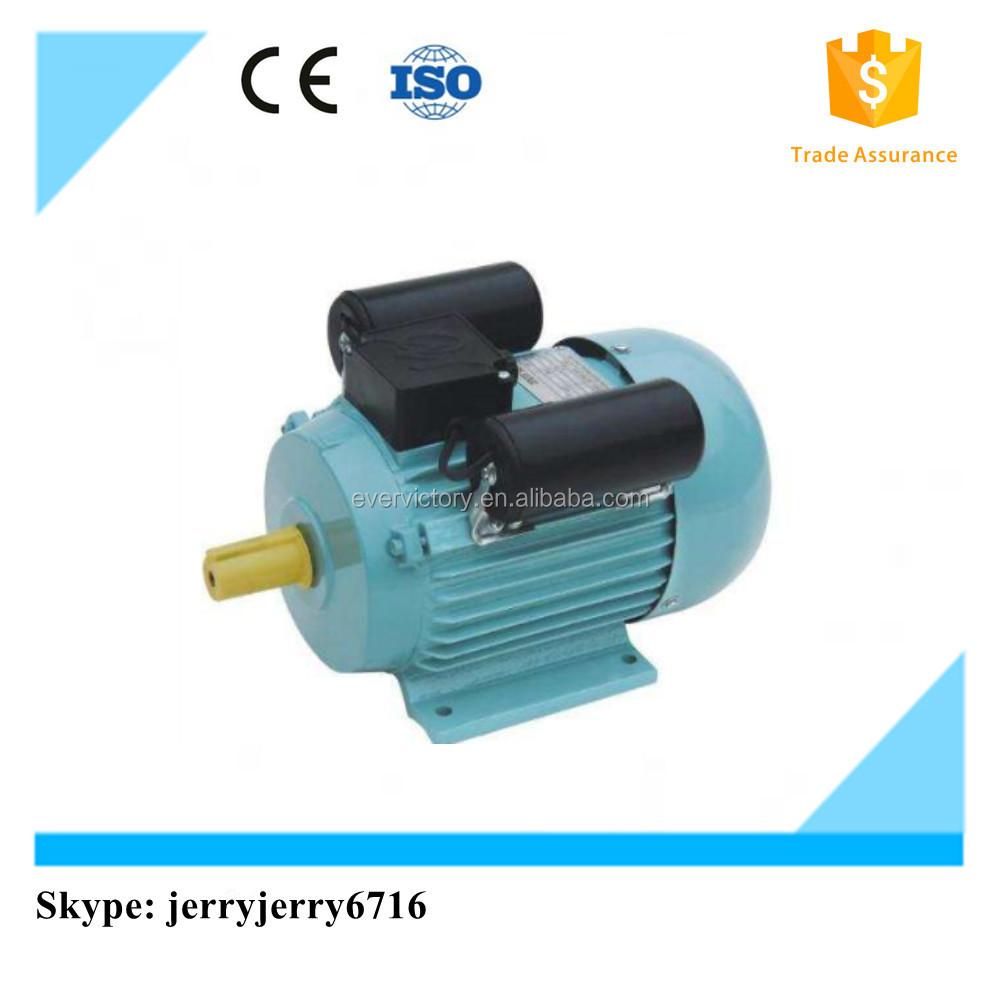 3hp 2 Pole Single Phase Electric Motor, 3hp 2 Pole Single Phase ...